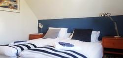 Room 5_3