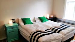 Room 6_1