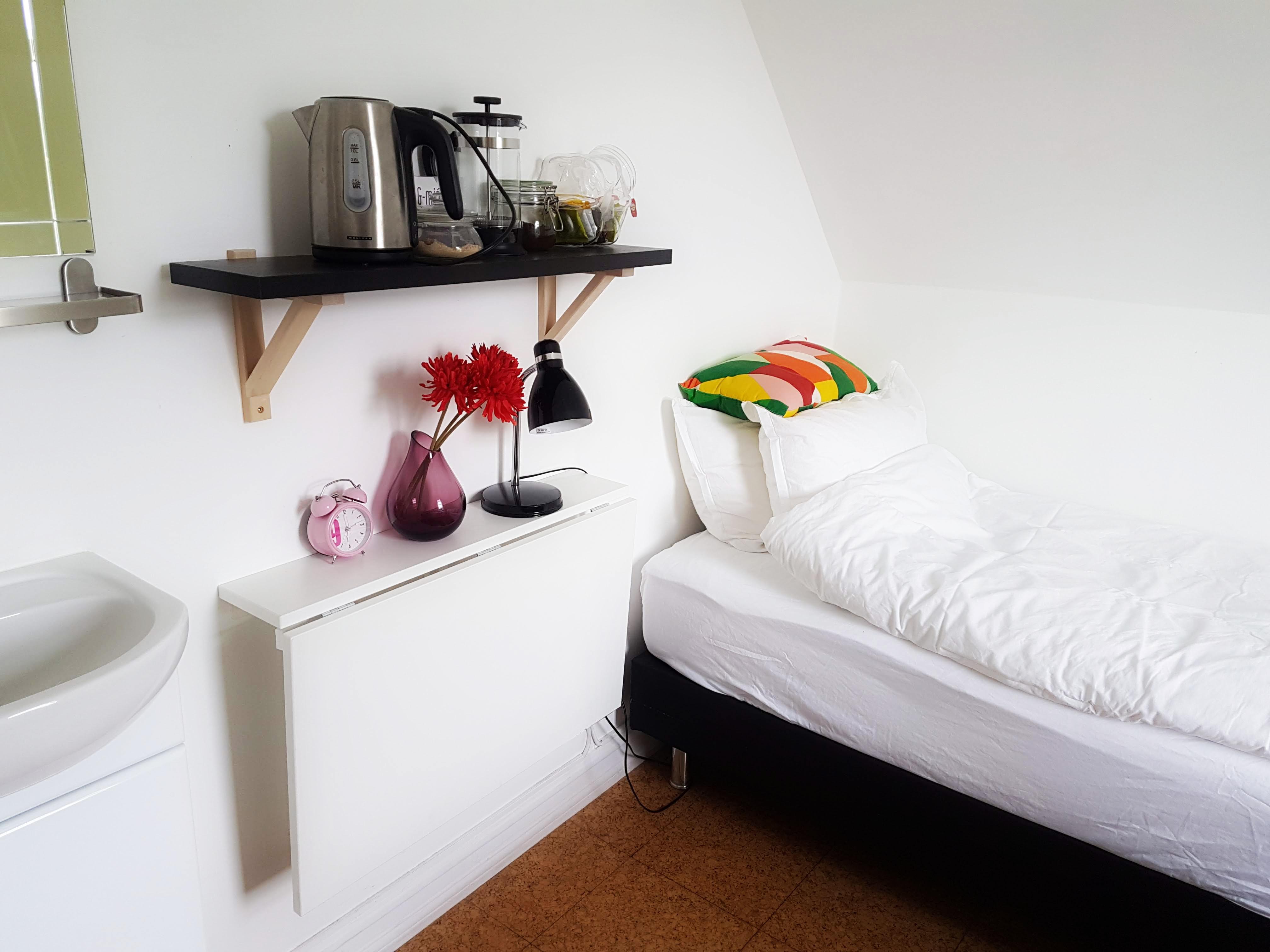 Room 8_1
