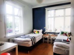 Room 2_4 (1)