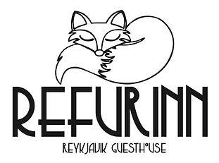 Refur-Inn Logo.jpg