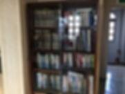 3階_bookshelf.JPG
