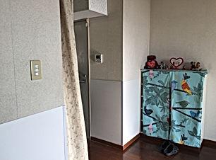 2階_入り口−2.JPG