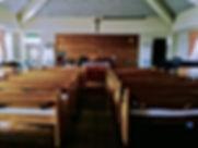 礼拝堂.jpg