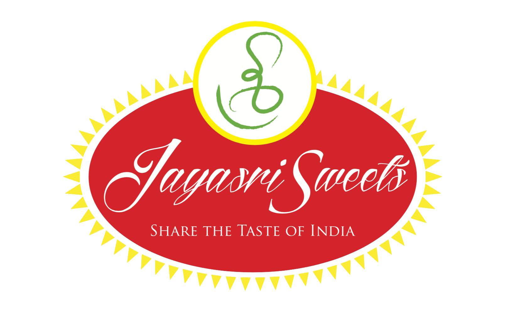Indian Bakery | About Us | Jayasri Sweets