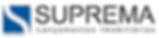 logo Suprema 16 png.png