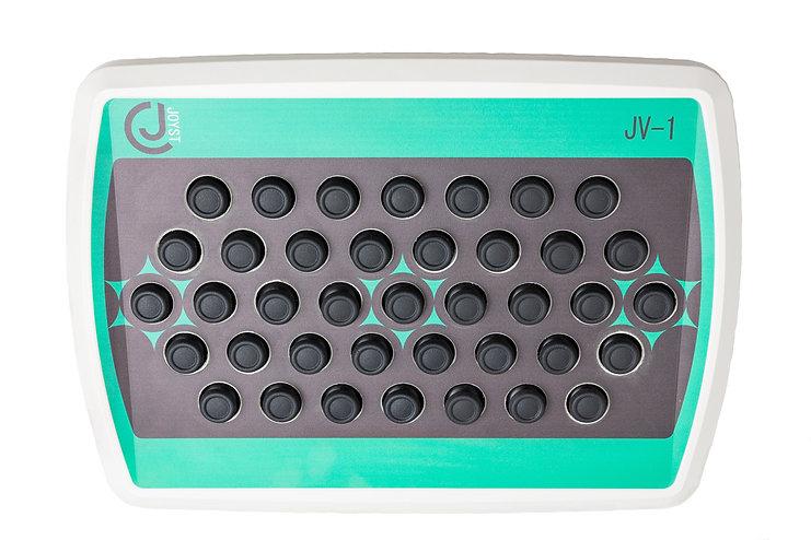 Joyst JV-1