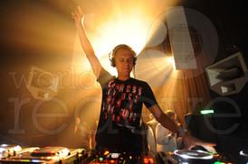 Armin Van Buuren   Mansion Miami 2011