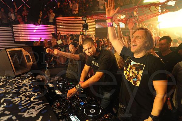 820558Aoki,-Afrojack,-&-David-Guetta.jpg