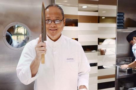 1-Chef-Masaharu-Morimoto11-1024x683.jpg