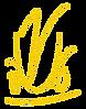 V-unidos_yellow.png