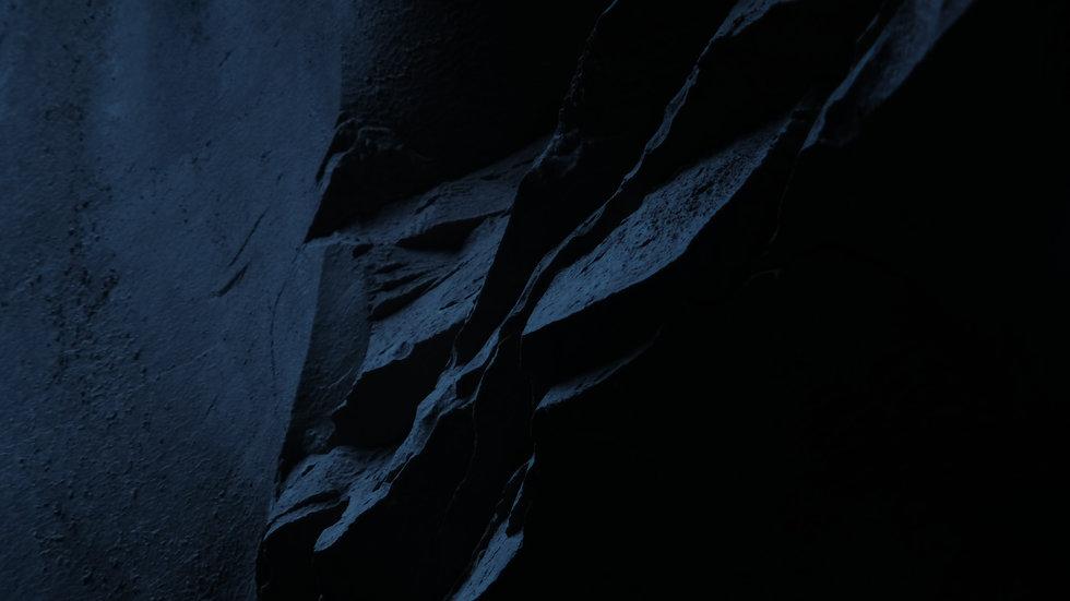 Piedra de la Poza de Quetzalcoatl | Print