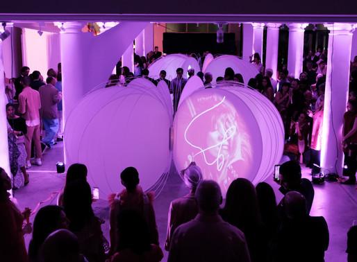 Fashion Strikes Cancer - 4th Annual Fundraiser | Event
