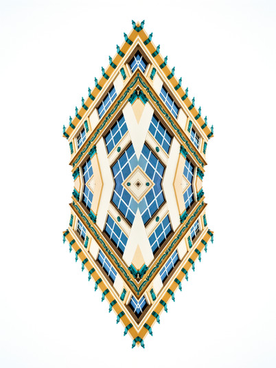 Carrion Jewel