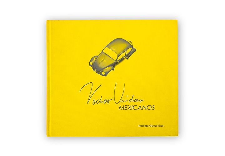 VU Cover Yellow - final_newtext_2.jpg