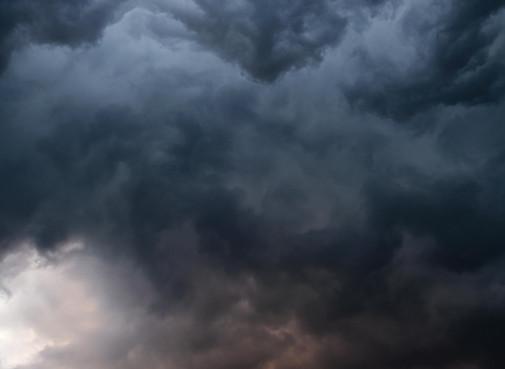 'Windhorse' | Photo Breakdown
