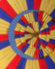 Balloon roof.jpeg