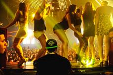 1-Borgore-DJing15.jpg