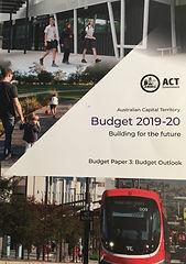 Budget 19 (2).jpg