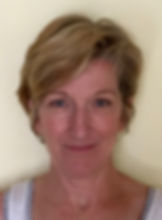 Susan Photograph for website.jpg