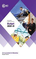 Budget pic 2021.jpg