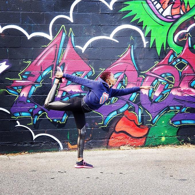 IMG_2988 - Zen Zilla Yoga.jpg