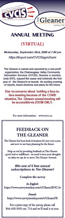 The Gleaner Revised AGM ad.png