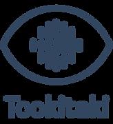 Tookitaki Logo.png