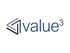 Value3 Logo.png