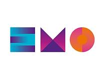 Emo Technologies Logo.png