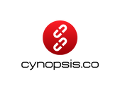 Cynopsis_Vertical Logo.png