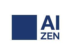 Aizen Logo.jpg
