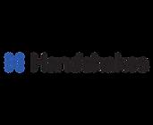 Handshakes Logo.png