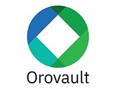 Oromico Logo.png