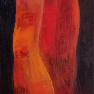 Margot Loudon