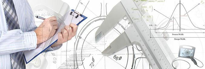 Audit di processo certificazione qualità prodotto