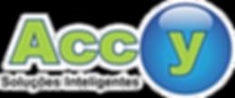 Fachadas | Vila Curuca | ACCY Fachadas e Coberturas Policarbonato
