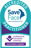 Save-Face-Accredited-Practitioner-Logo-P