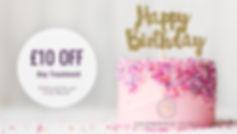 Birthday(4).jpg