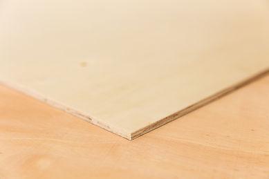 11+poppel+plywood.jpg