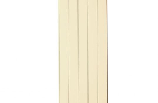 huntonit-perle-caffelatte-1220x800.jpg