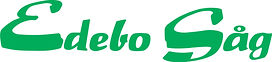 Edebo_såg_logotype.jpg