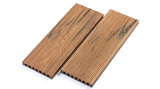1116403039_Nordic Deck Shield_Teak mix_1