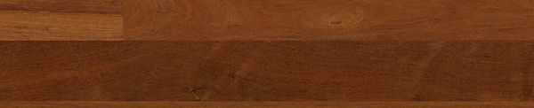 14305382_Molaloc+ Plank_Merbau_Olie_Clas