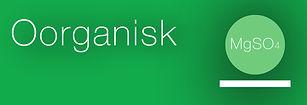 Oorganisk2.jpg