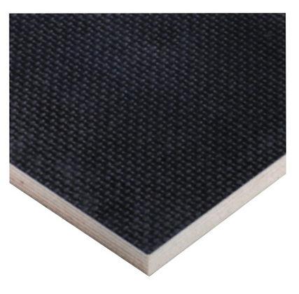 4266_deck-svart.jpg