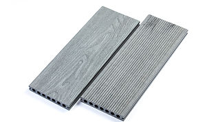 1116523039_Nordic Deck Shield_Grey mix_1
