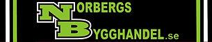 Norbergs bygghandel.jpg
