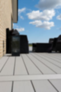 Nordic Deck_Grey_6.jpg