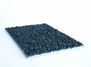 Terra sockel skiva svart.jpg